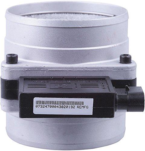 Cardone 74-8308 Remanufactured Mass Airflow Sensor (MAFS)