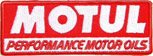 75w140 full synthetic gear oil - 9