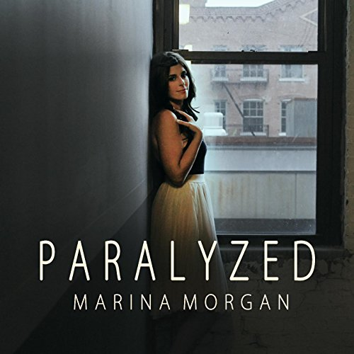 Download Mp3 Paralyzed MP3 DOWNLOAD