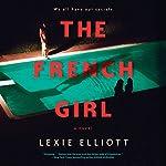 The French Girl | Lexie Elliott
