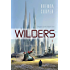 Wilders (Project Earth)