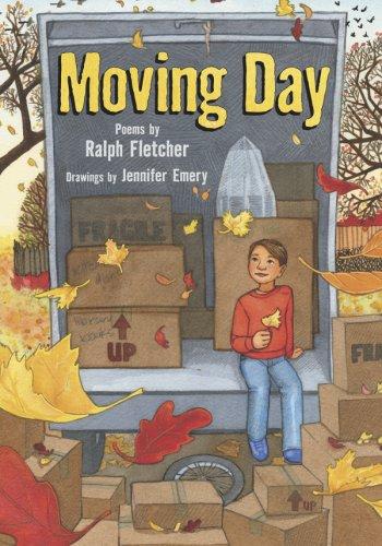Download Moving Day PDF ePub book