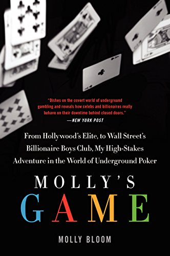 molly world - 9