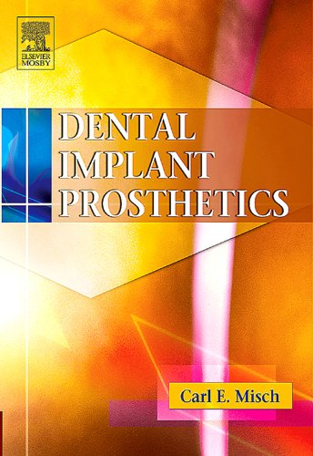 Download Dental Implant Prosthetics Pdf