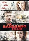 The Bang Bang Club poster thumbnail