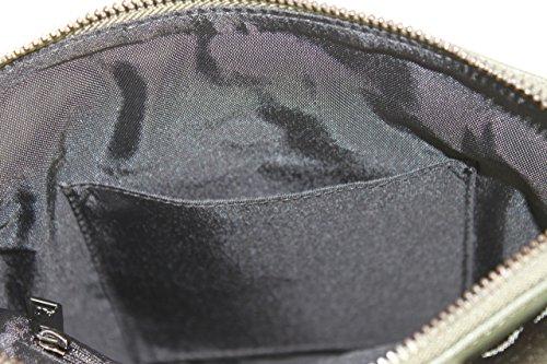 Armani Jeans, Borsa a tracolla Uomo