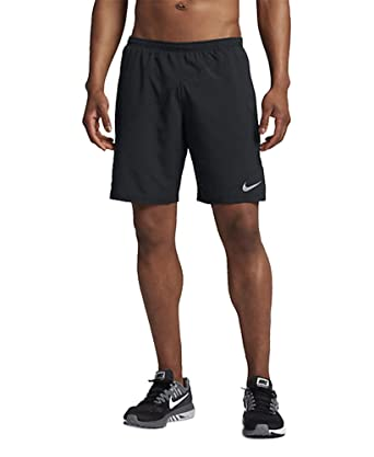 Nike Distance 2-in-1 Men's 9