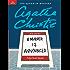 A Murder Is Announced: A Miss Marple Mystery (Miss Marple Mysteries Book 5)
