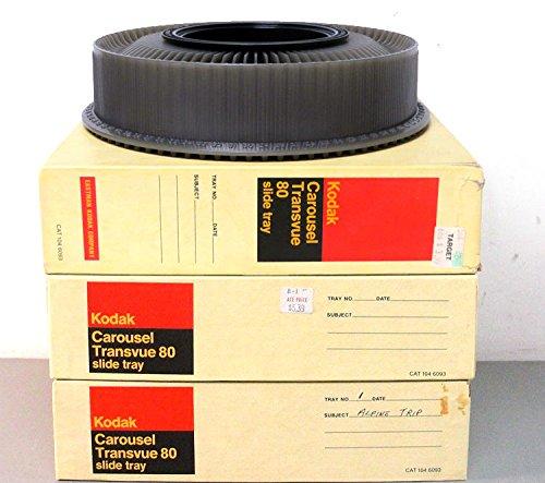 kodak slide film - 4