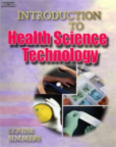 intro to medical technology When combined with another term, such as medical technology or space technology, it refers to the state of the respective field's knowledge and tools.