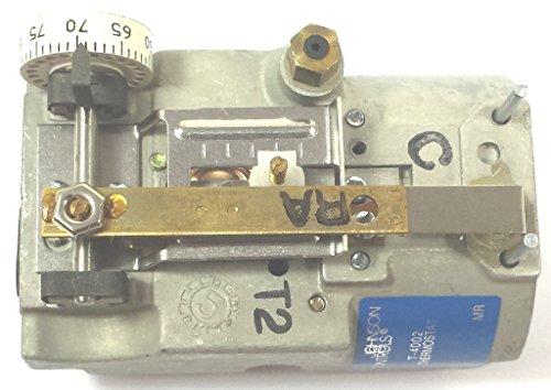 johnson-controls-t-4002-202-reverse-acting-sgl-temp-pneu-thermostat