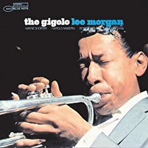 Lee Morgan Gigolo Amazon Com Music