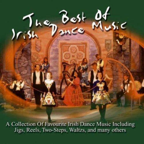 The Best Of Irish Dance Music