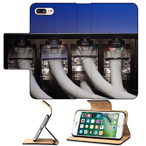 Node Communications Server (MSD Premium Apple iPhone 7 Plus Flip Pu Leather Wallet Case network hub IMAGE 10962418)