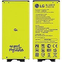 LG G5 Uyumlu Batarya Pil BL-42D1F