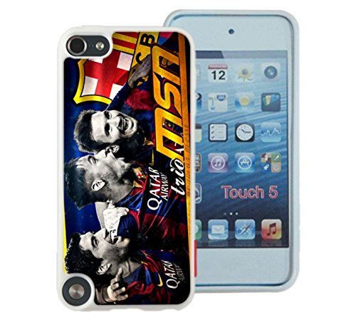 msn-messi-suarez-neymar-the-barcelona-trio-case-cover-your-ipod-touch-5-case-white-hard-plastic-