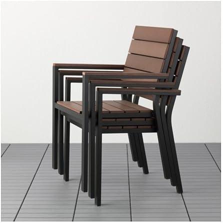 Blentude Langsam belastbare elastische Baumwolle Fu/ßst/ütze Kissenauflage Home-Office Fu/ßschemel Kissen die f/ür unter Schreibtisch