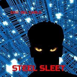 Steel Sleet
