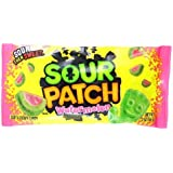 Sour Patch Watermelon