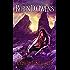 Ghost Killer (The Ghost Seer Series Book 3)