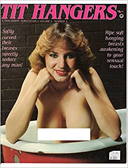 Adult mature dvd vhs