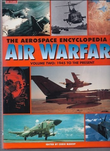 role of air power in warfare All in all and as a result of my essay i would say that air power definitely will be essential to winning modern wars in the recent age and upcoming ages of warfare.
