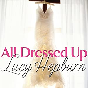 All Dressed Up Audiobook