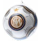 Mondo 02003 Pallone da Calcio F.C. Inter