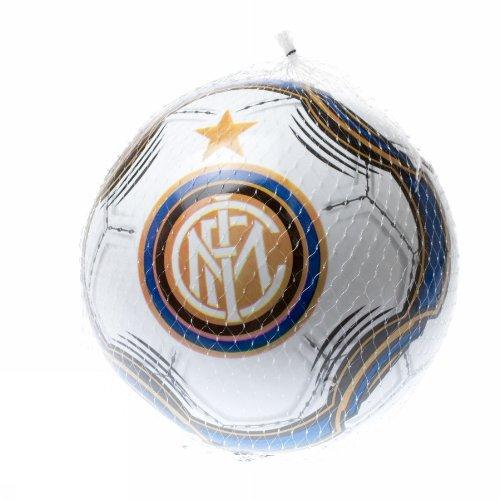 12 opinioni per Mondo 02003 Pallone da Calcio F.C. Inter