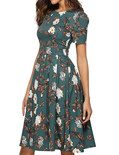 See the TOP 10 Best<br>Dresses For Fall Wedding Guest