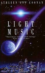 Light Music (Gollancz S.F.)
