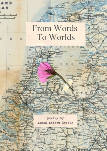 From Words To Worlds