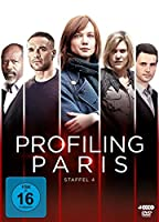 Profiling Paris - Staffel 4