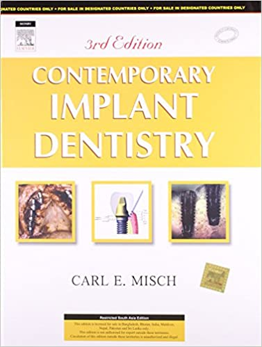 Ebook free dentistry download implant
