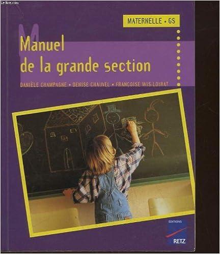 Telechargement De Livres Audio Du Domaine Public Manuel De
