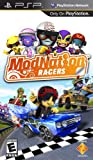 ModNation Racers - Sony PSP