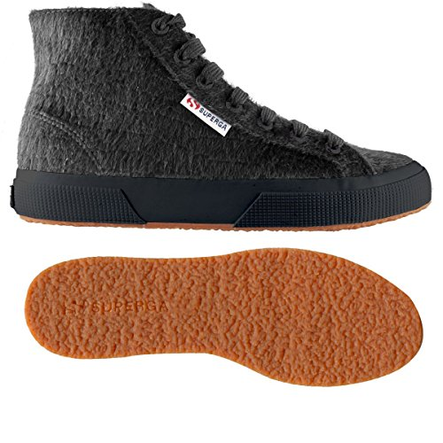 Scarpe Le Superga - 2795-synthorsew Full Black