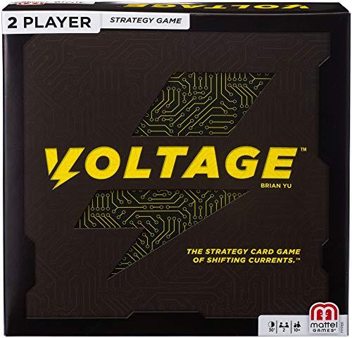 voltage inc games - 9