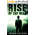 Rise of the Dead (ROTD Book 1)