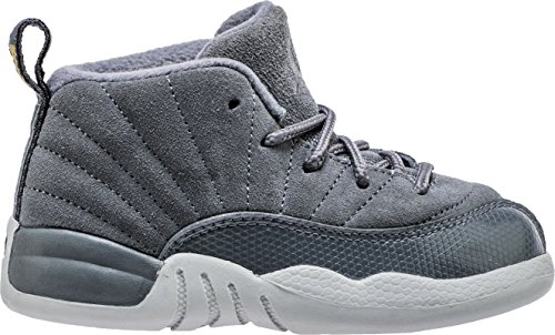 Jordan Retro 12