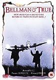 Bellman And True [1987] [DVD]