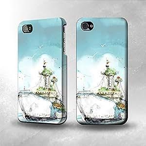 Excellent Design Cleveland Cavaliers Ben-wallace Phone Case For Iphone 5/5s Premium Case