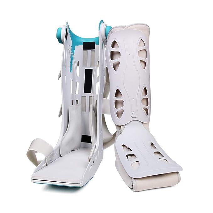 Andador de fracturas, botas de rehabilitación de fracturas ...