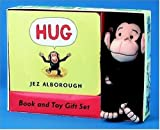Hug, Jez Alborough, 0763621056
