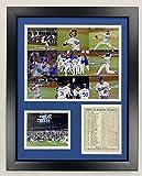 Los Angeles Dodgers | 2020 World Series Champions