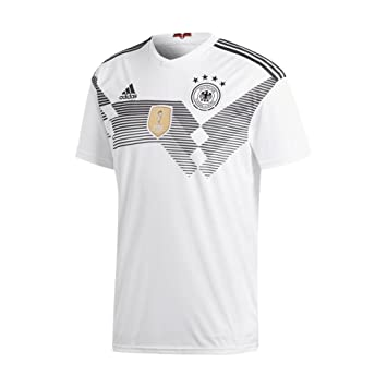 55b55529e World Cup Soccer Mens adidas 2018 FIFA World Cup Men s Germany Home ...
