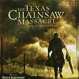 Texas Chainsaw Massacre - The Beginning