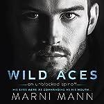 Wild Aces | Marni Mann