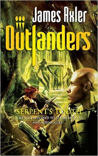 Livre Audio Gratuit Telecharger Serpent S Tooth Outlanders