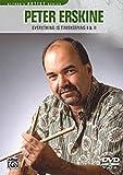 Alfred Publishing Concert Dvds